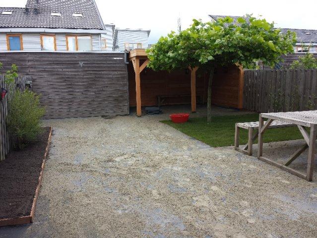 Leuverink tuinen uw hovenier in alphen aan de rijn aanleg en